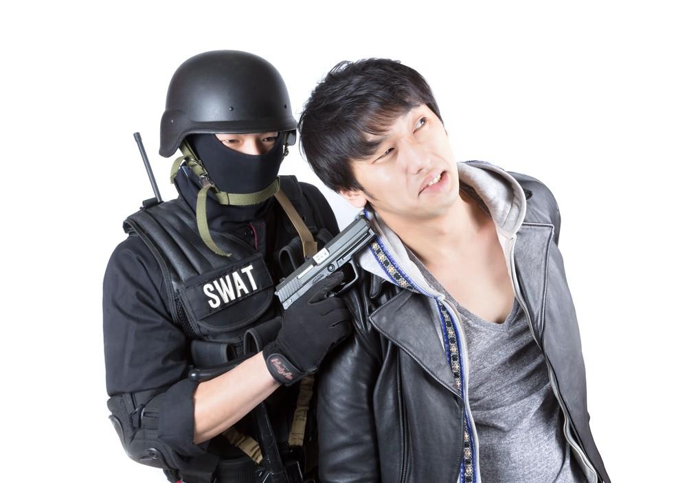 日本 違法カジノ,