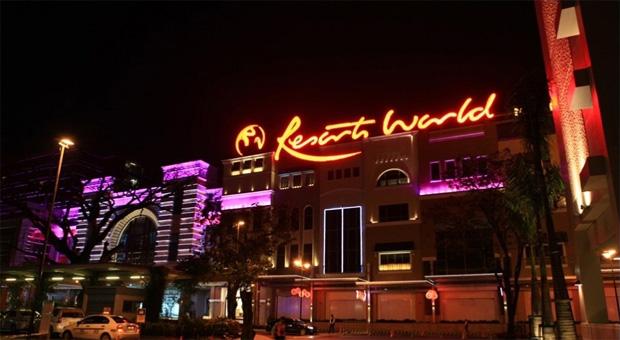 Resorts-World-Manila02