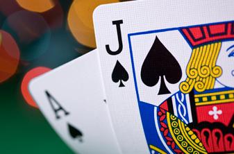 black-jack-online-spielen