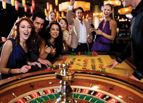 casino-katu
