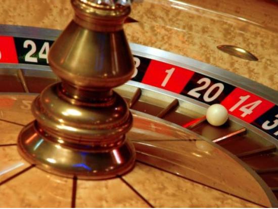 casino55