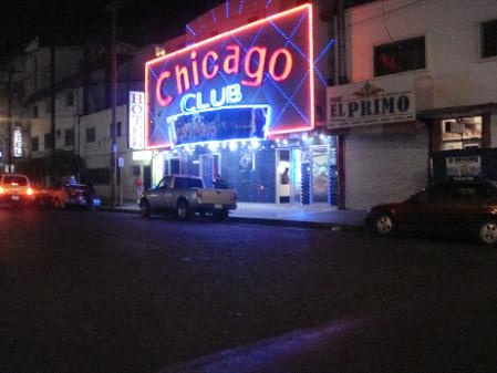 chicagobar