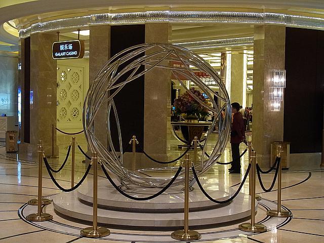 gyarakushi-casino