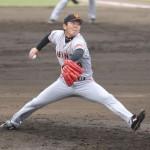 福田 巨人 野球賭博
