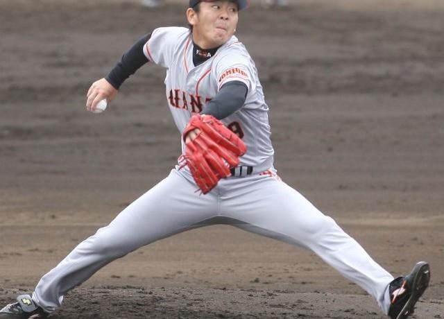 巨人の福田が野球賭博で永久追放...