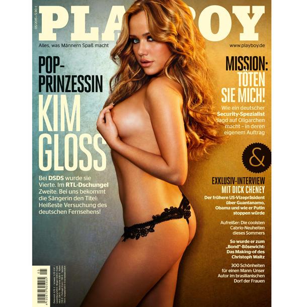 kimglosscover2
