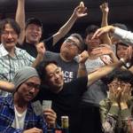 poker club m 大阪