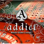 addict カジノ,