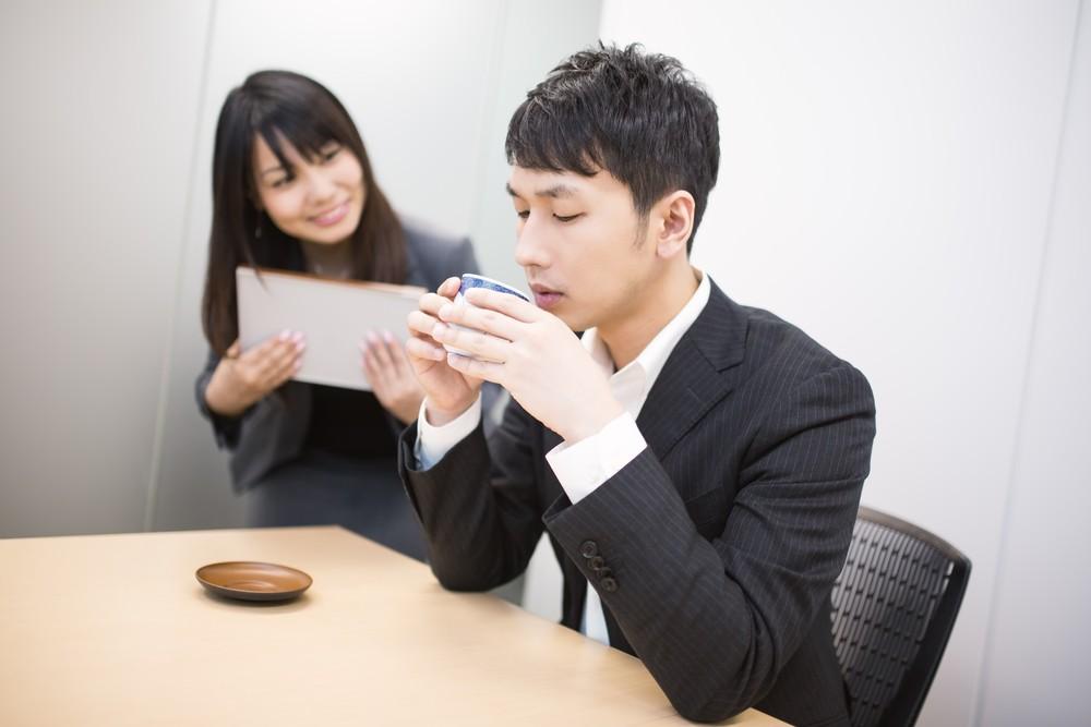 AL003-ocyaitadakujyoushi20140722-thumb-1000xauto-17411
