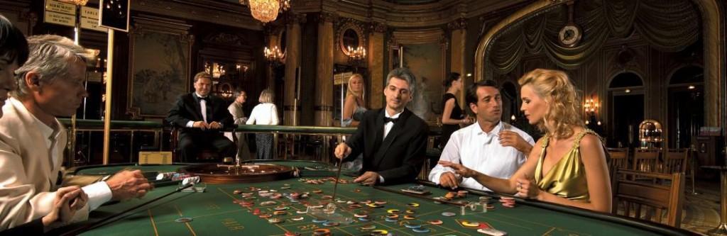 Casino-de_Monte-Carlo-1100x358