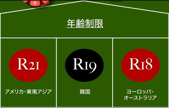 範囲を選択_002