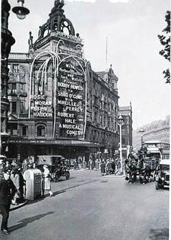 hippodrome-historic-facade