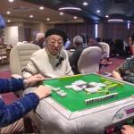 高齢者 カジノ
