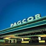 エアポートカジノ フィリピン